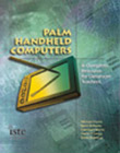 Palm™ Handheld Computers