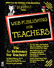 Web Publishing For Teachers