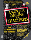 America Online For Teachers